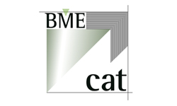 BME classificatie standaar voor de sector bouw, energie, telecom, IT en de farmaceutische industrie