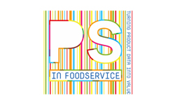 PS in foodservice is een datapool voor de foodbranche en horeca
